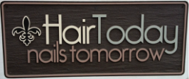 Hair Today Nails Tomorrow Fresno